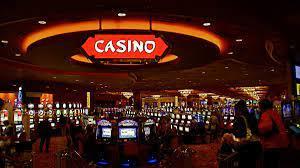 Почему клиенты выбирают онлайн-казино