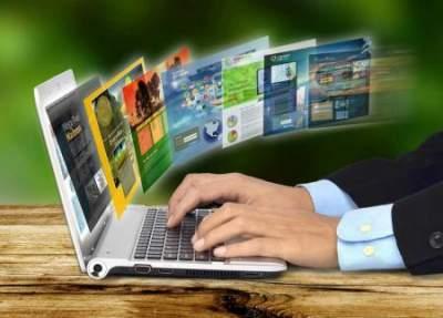 Почему необходима разработка сайта профессионалами?