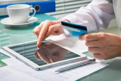 Кредиты в режиме онлайн круглосуточно и без ограничений